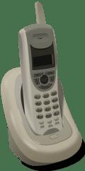 vectorized-phone