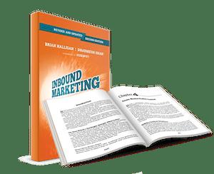 Inbound-Marketing-LP-2