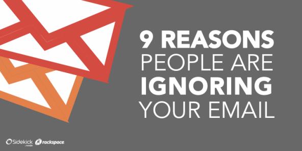 9-reasons-people-ignoreing-your-email-sidekick-rackspace