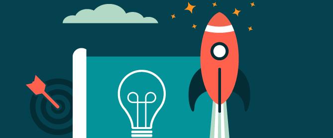 Image result for startups