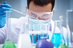 science-of-buyer-personas