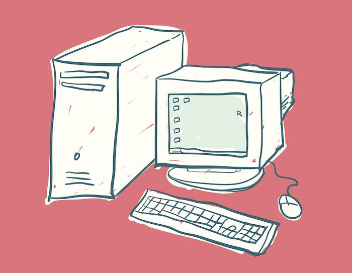 clip_art_computer