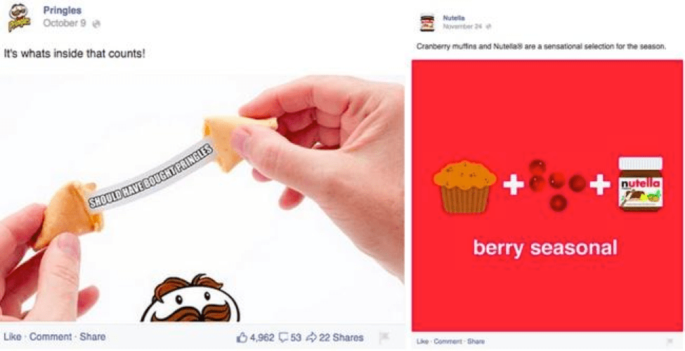 pringles-nutella-social-posts