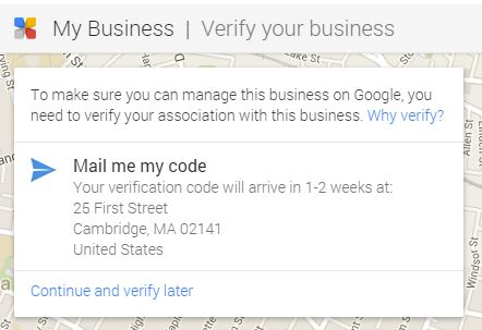 verify-business