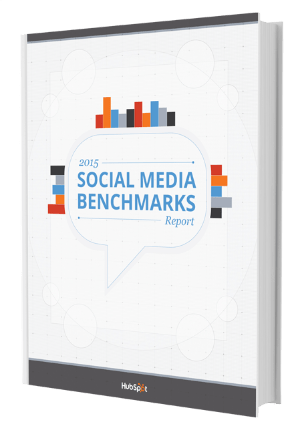 social-media-benchmarks-promo-book-only-