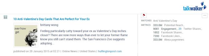 Huffington_Post_Anti_Valentine_Day_Article_(1)