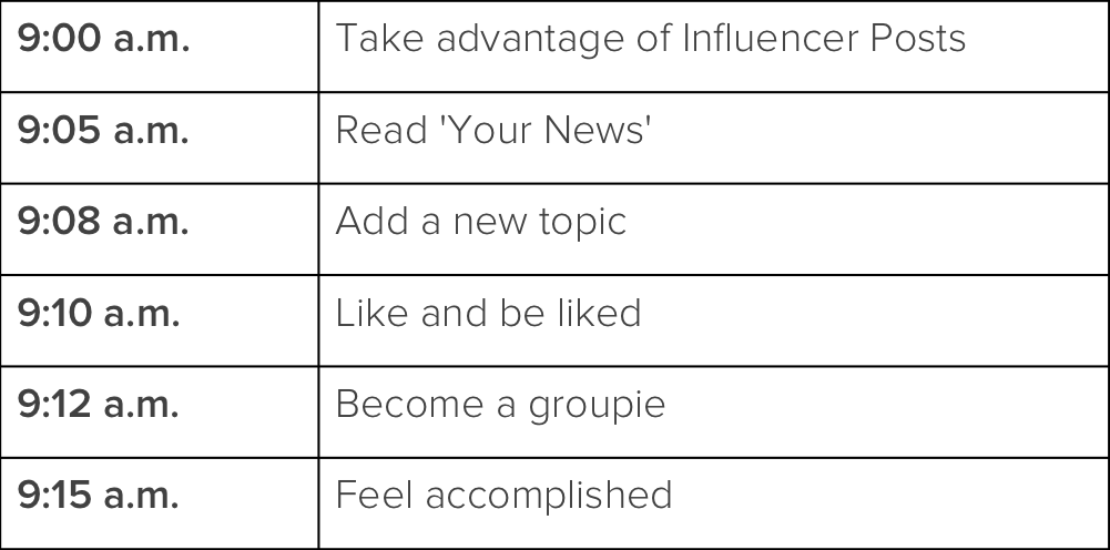 LinkedIn_Schedule-1