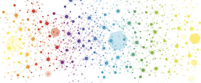data-visualization-examples