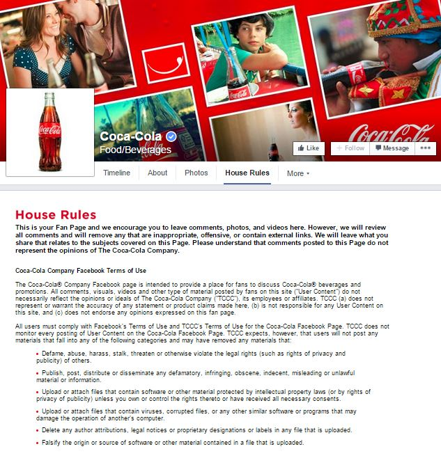 coca-cola-house-rules