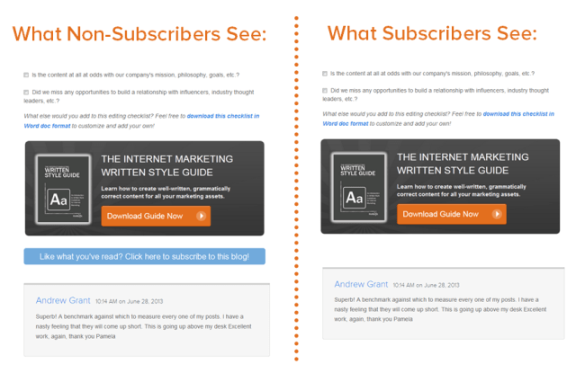 magic-subscriber-cta-comparison-1