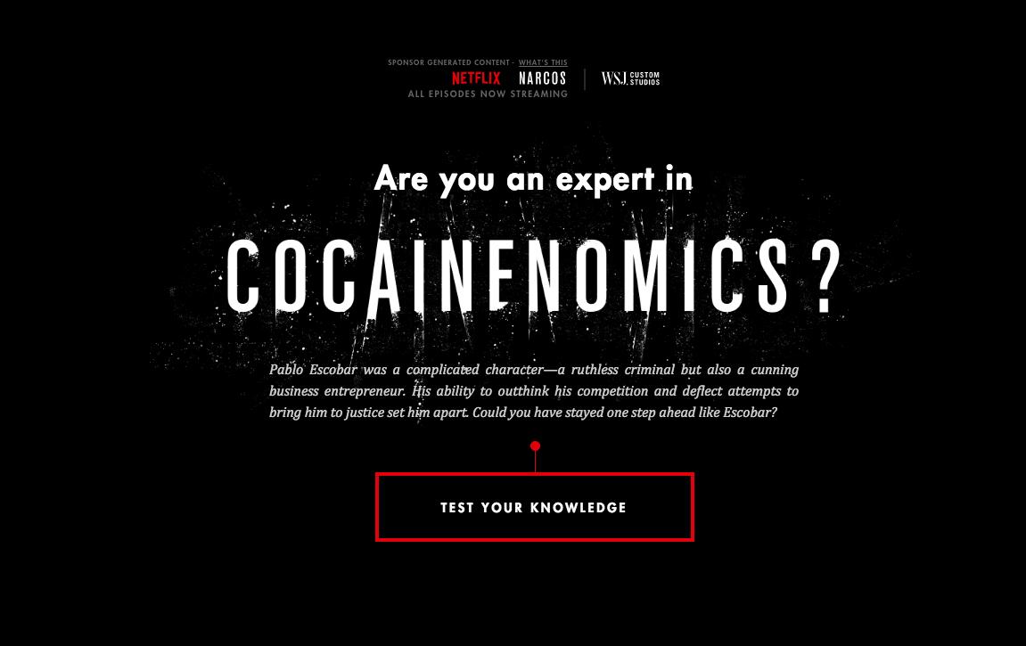 cocainenomics-quiz.png