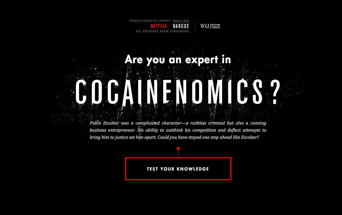 cocainenomics-quiz.png