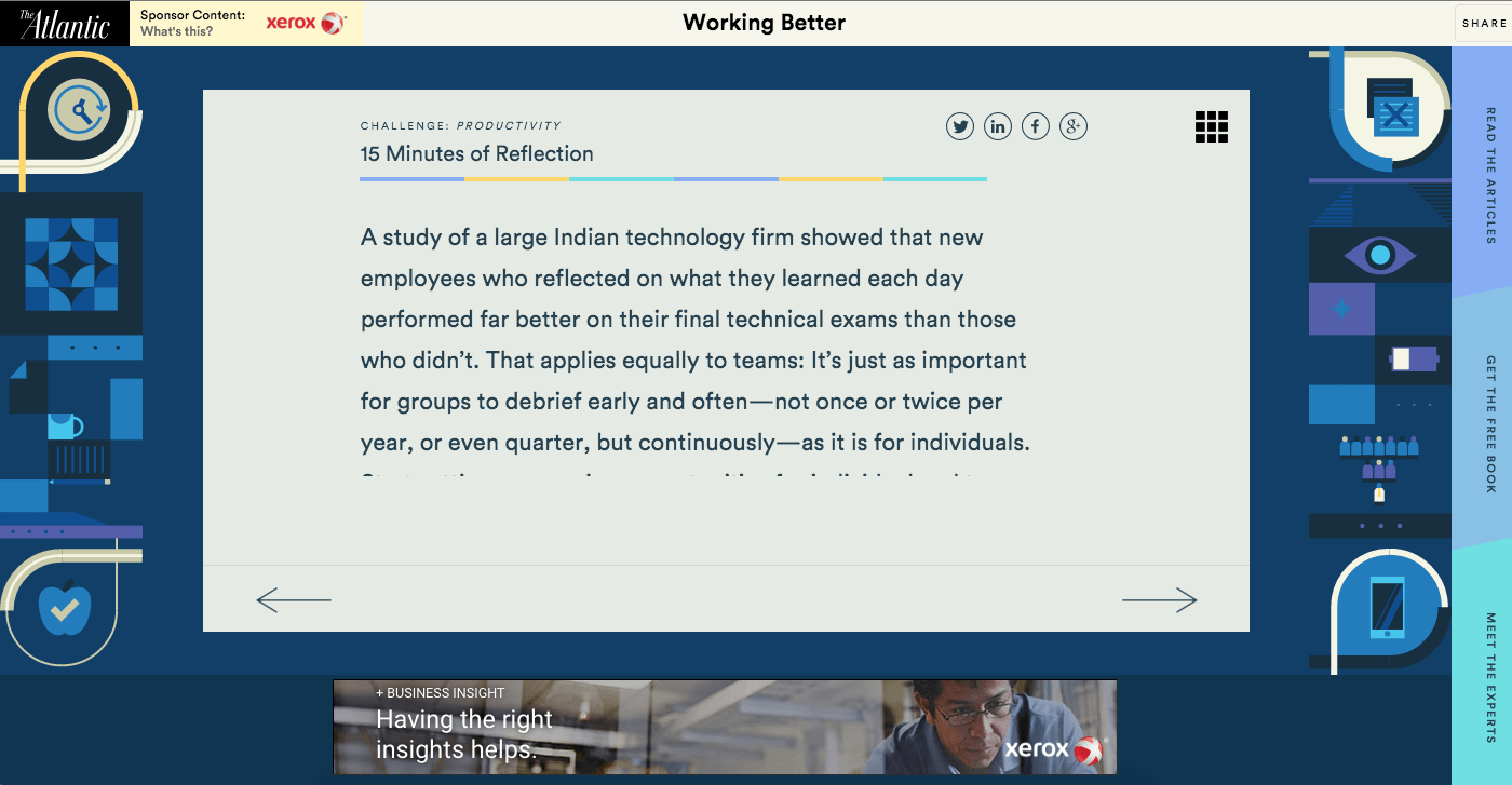 working-better-reflection.png