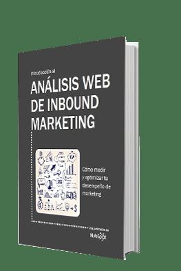 Introducción al Marketing Analytics