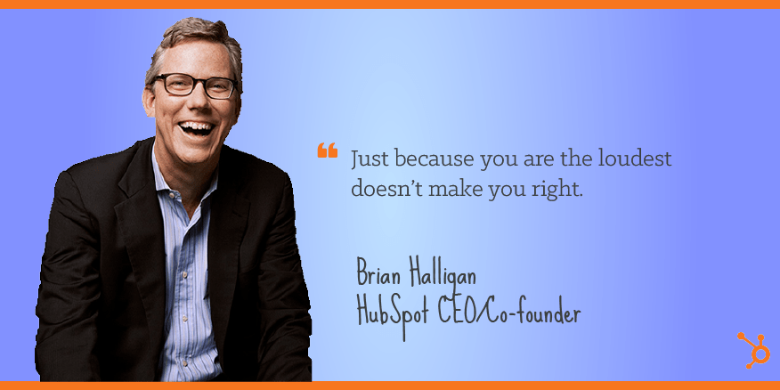brian-halligan-quote.png