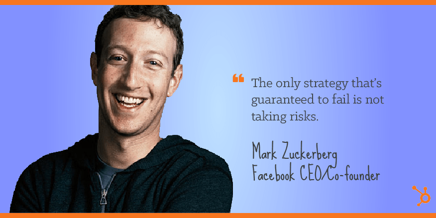 mark-zuckerberg-quote.png