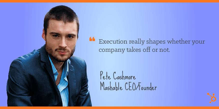 pete-cashmore-quote.png