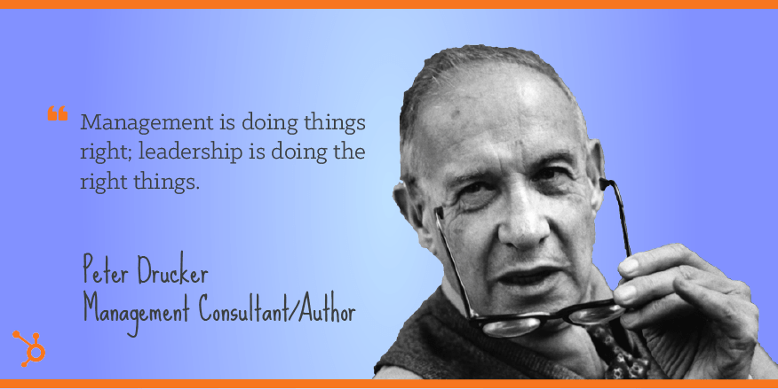 peter-drucker-quotes.png