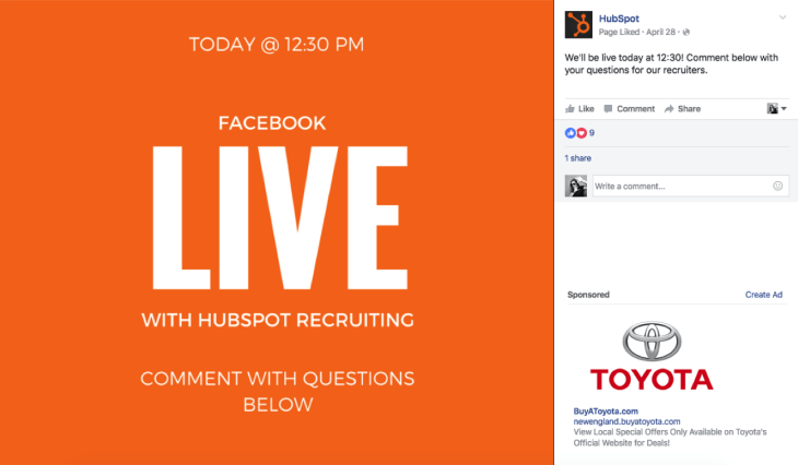 FB_Live_Promo.png