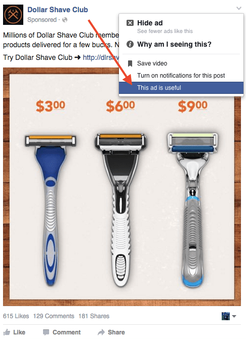 facebook-useful-ad.png