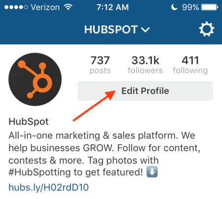 instagram-edit-profile.png