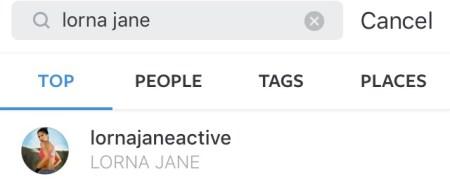 lorna-jane-instagram-search.jpg