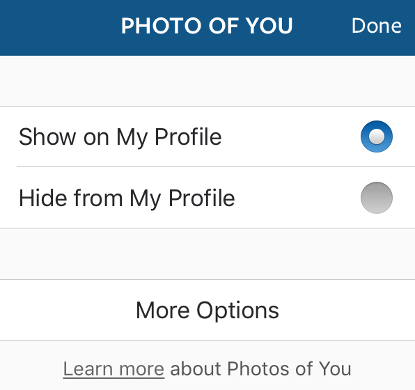 show-or-hide-from-profile.png