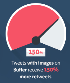 tweets-with-images-1.png