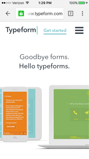 typeform-mobile-site-1.png