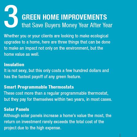 Three_Green_Home_Improvements-Dan_Wisdom.png