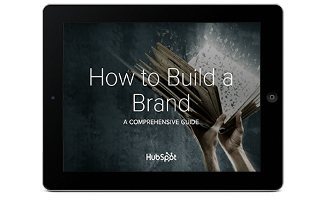 LP Header Image - How to Build a Brand.png
