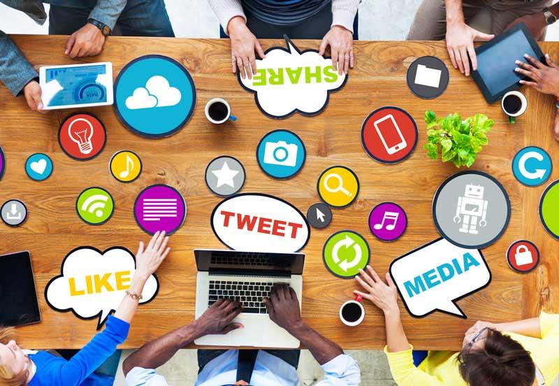 Social Media Publishing: How regularly should my business publish?