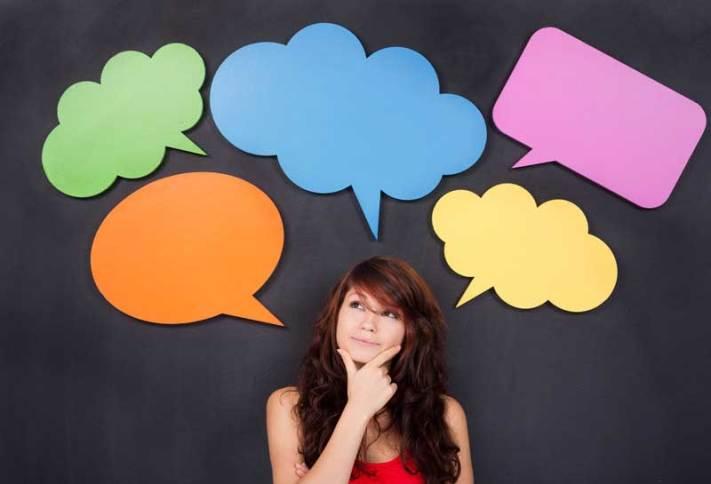 Avoid These 6 Social Media Mistakes