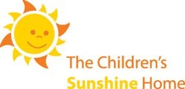 Image result for sunshine home hospice