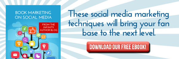 social media marketing ebook