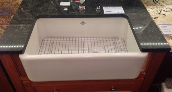 How To Buy A Kitchen Sink Choosing Farm House Stainless