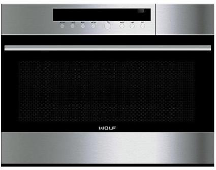 Bosch Benchmark Vs Wolf Steam Ovens ReviewsRatings