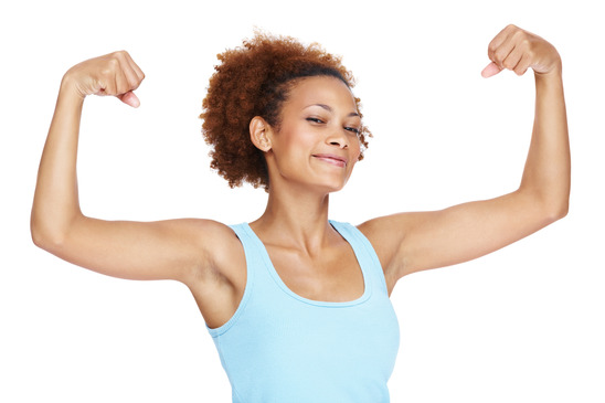 https://i1.wp.com/cdn2.hubspot.net/hub/96945/file-51831657-jpg/images/photodune-660069-young-woman-flexing-her-biceps-on-white-background-xs.jpg