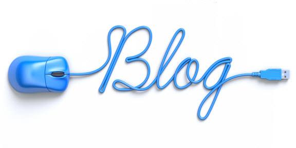 Resultat d'imatges de blog
