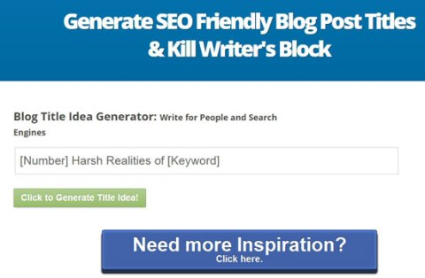 inbound_now_blog_title_idea_generator