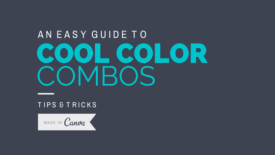 An-Easy-Guide-Color-Combos-Blog-Title