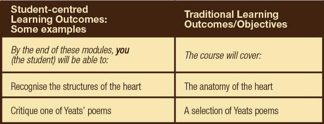 imagen_extra_-_tabla_learning_outcomes-011-1