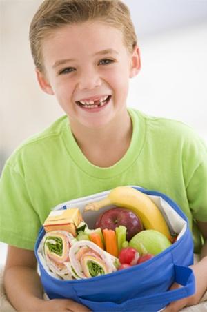 Kid_Fruit.jpg