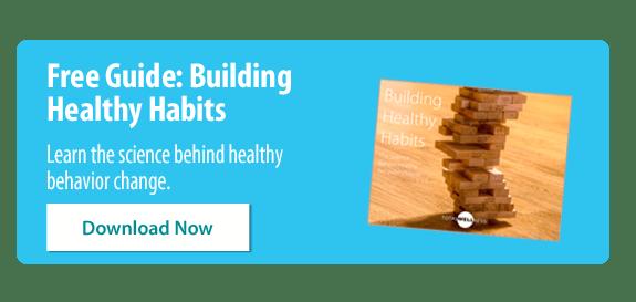 Building Healthy Habits Guide