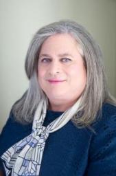 Jennifer Pritzker, Tawani Enterprises