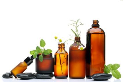 """Resultado de imagem para """"essential oils"""" acupuncture"""