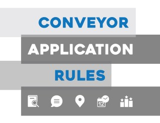 083016_Conveyor_Application_Rules-03.jpg