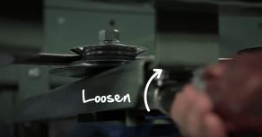 LRC-belt-tighten