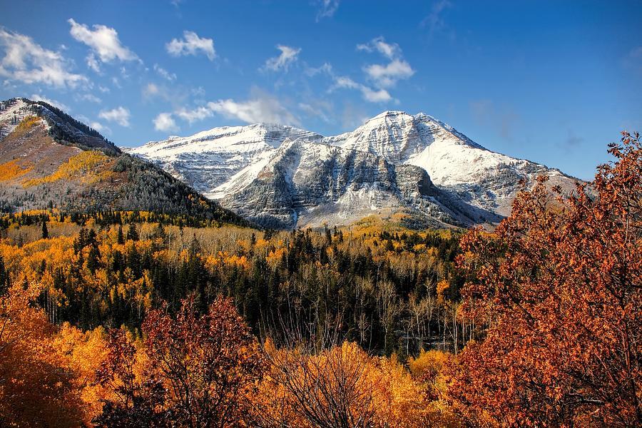 mount-timpanogos-in-autumn-utah-mountains-tracie-kaska