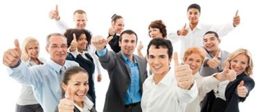 Best Business Consultant in CITY
